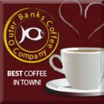Outer Banks Coffee Company