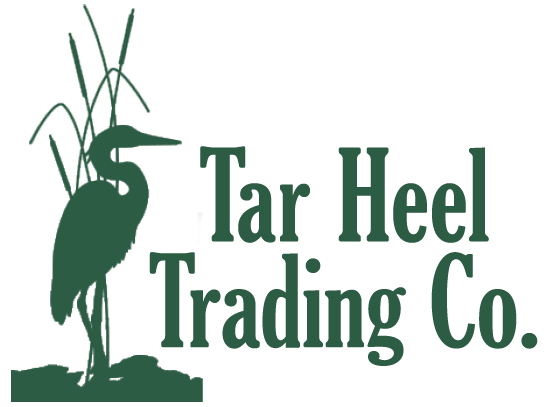 Outer Banks Trading Group promo codes sometimes have exceptions on certain categories or brands. Look for the blue