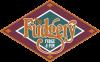 Two Free Slices of Fudge